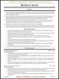 Professional Resume Writers Gorgeous Professional Resume Writers Cost New Professional Resume Writers