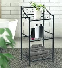 3 tier bathroom stand 3 tier bathroom stand 3 tier bathroom shelf compact 3 tier plastic 3 tier bathroom stand 3 tier shelves