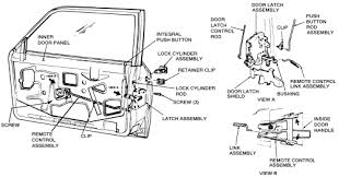 ford f 150 brake line diagram as well 2006 ford focus fuse box ford f 150 brake line diagram as well 2006 ford focus fuse box diagram