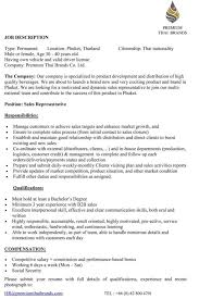 resume medical sales representative cover letter cover letter for sales rep