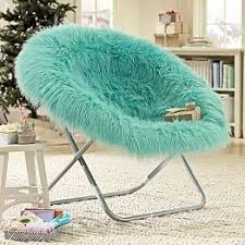 Furniture , Cool And Comfy Teen Bedroom Chairs : Floral Lounge Teen Bedroom