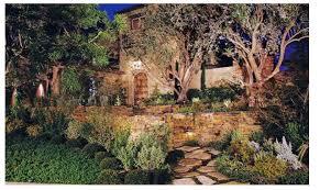 Small Picture Garden Design App Garden Ideas And Garden Designlllll interior