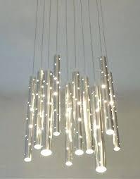 contemporary light fixture modern ceiling light fixtures contemporary light fixture contemporary