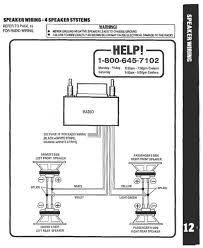 audiovox wiring diagrams schematic diagrams prestige aps25c wiring diagram at Aps25c Wiring Diagram
