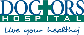 Home | Doctors Hospital