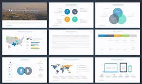 Keynote Templates Grid Template Keynote Download Them Or Print