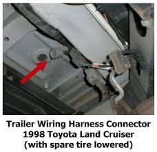 automotive oem wiring harness connectors tractor repair ccbe9ef337178ec3de6c4ed2f52e5cdb also waterproof fuse box likewise oem wiring harness connectors likewise harley wiring harness connectors also