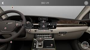 2018 genesis owners manual. brilliant owners gallery genesis augments reality to help you check your g90u0027s oil photo 1   intended 2018 genesis owners manual