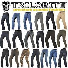 Мужские <b>джинсы Urban</b> с доставкой из Германии — купить ...