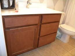 Bathroom Remodeling Durham Nc Gorgeous Short Information Bathtub Refinishing Durham Nc Bathtubs Information