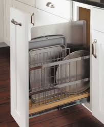Organizing Trays Kitchen Google Search Kitchen Cabinets And