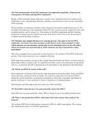 Dna Essay Essay Structure Of Dna