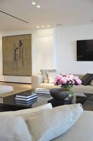 Living Room Interior Design Pinterest Interesting Dontmakethisarapture More On P A R I S N I G H T S