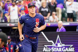 Yankees Covid-19 update: Aaron Judge ...