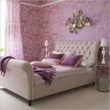 Next Bedroom Furniture Next Bedroom Ideas