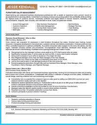 Barista Job Description For Resume