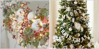 Christmas:Lighted Christmas Wreaths Beautiful 27 Christmas Garland Ideas  Decorating With Holiday Garlands New Lighted