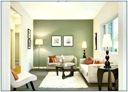 bedroom design 2 color combinations for bedrooms cool painting a wall two different colors best toned cool bedroom color schemes f12 bedroom