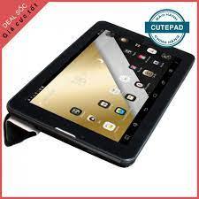 Giá T4: Máy tính bảng cutePad Tab 4 M7047 4-core 7