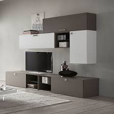 Wall Hung Cabinets Living Room Bespoke Tv Units Wall Storage Systems My Italian Living Ltd