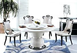 full size of grey round dining table and chairs wood room set uk black amazing kitchen