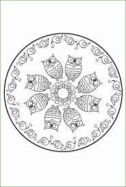 7 Kleurplaat Uil 76573 Kayra Examples