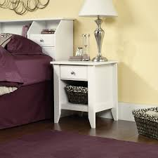 Kmart Bedroom Furniture Kmart Home Decor Inspiration Kmart Patio Cushions Clearance Home