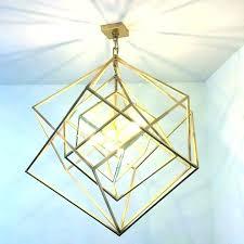 chandelier pendants parts progress lighting pendant light fixtures glass chandelier replacement parts glass chandelier replacement parts