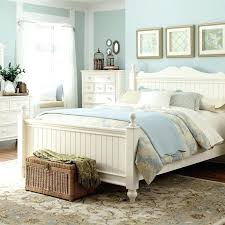 white coastal bedroom furniture. Delighful Furniture Fantastic Coastal Bedroom Furniture Trendy Design  White Ideas Collection Throughout White Coastal Bedroom Furniture I