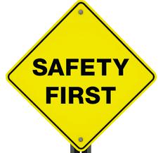Image result for safety for kids
