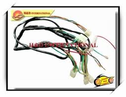 c100 biz motorcycle wire harness high quality motorcycle wiring c100 biz motorcycle wire harness high quality motorcycle wiring harness