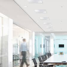 lighting sets. Quadro-Sets Are Esy, Because They Ensure The Best Light In Workplace Lighting Sets