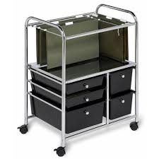 5 Drawer Metal File Cabinet File Cabinets Storage Cabinets More Bjs Wholesale Club