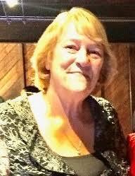 Cynthia L. (Famolari) Gagnon Obituary - Lynn, Massachusetts , Solimine  Funeral Homes | Tribute Arcive