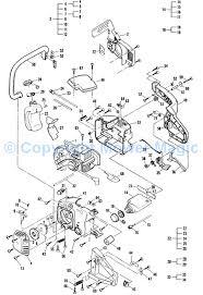 mcculloch chainsaw carburetor diagram. mac cat 839, 2 mcculloch chainsaw carburetor diagram c
