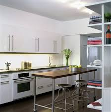 Small Kitchen Setup Kitchen 10 By 10 Layout Great Home Design
