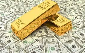Altın ve Dolar Fiyatları Haftaya Nasıl Başladı? 4 Ekim 2021 • Coinkolik