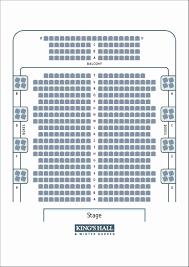 Detroit Opera House Seating Chart Map Of Detroit Opera House