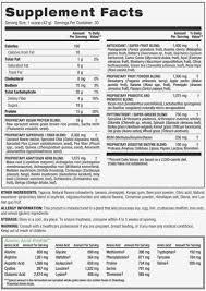 nutrition shakeology shakeology reviews part 14