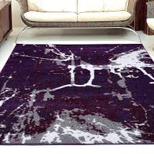 purple and white area rugs attractive purple and grey area rug anise dark violet black patchwork purple and white area rugs attractive solid black