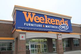 furniture store front. Perfect Store Greenwood Storefront  Weekends Only Furniture Greenwood IN With Store Front