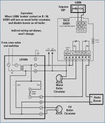 taco zone valves wiring diagram wiring diagrams taco 007 f5 wiring diagram collection taco 007 f5 wiring diagram best taco 007 f5 wiring diagram