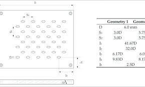 Invoice Price Calculator Costco Auto Lease Unique Lease Calculator Spreadsheet
