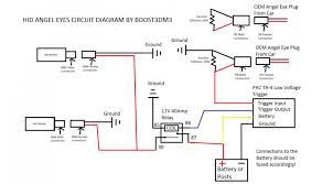 e46 xenon wiring harness oem data wiring diagrams \u2022 e46 wiring diagram bmw xenon light wiring diag data wiring diagrams u2022 rh autoglas schwelm de ford oem wiring harness engine wiring harness replacement