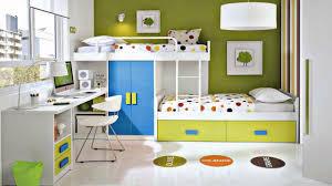 Boy And Girl Room Design Ideas 55 Modern Kids Room Design Creative Ideas 2018 Kids Rooms Girl And Boy Ideas