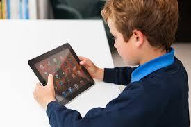 Back to, school - Studentenkortingen - Onderwijs - Apple