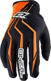 Oneal Boots Size Chart Oneal Element Kids Gloves Motocross