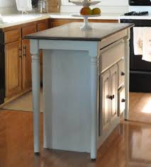 Simple Kitchen Island Simple Kitchen Island Bench Legs Ginkofinancial