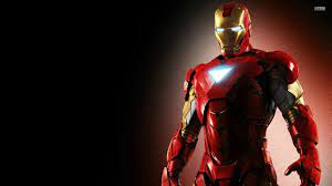 1920×1200 Iron Man Hd Wallpapers ...