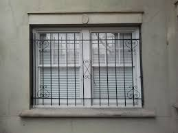 Decorative Security Grilles For Windows Similiar Basement Window Security Bars Keywords